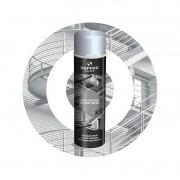 Galvaniseringsspray kall galv matt Soppec 500 ml