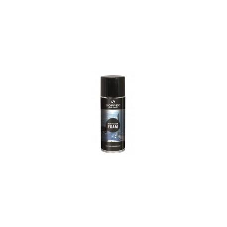 Rengöringsskum Soppec Multiclean 400 ml