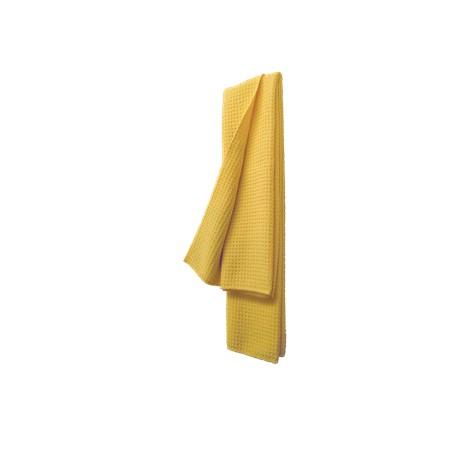 Water magnet handduk