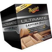 Ultimate Leather Balm läderbalsam