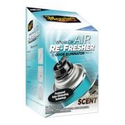 Air Refresher New car-doftfräschare