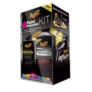 Paint resoration kit- lackförbättring