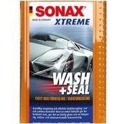 SONAX Xtreme Wash & Seal